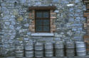 Irish kegs1