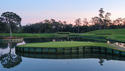 TPC Sawgrass 17th, FL